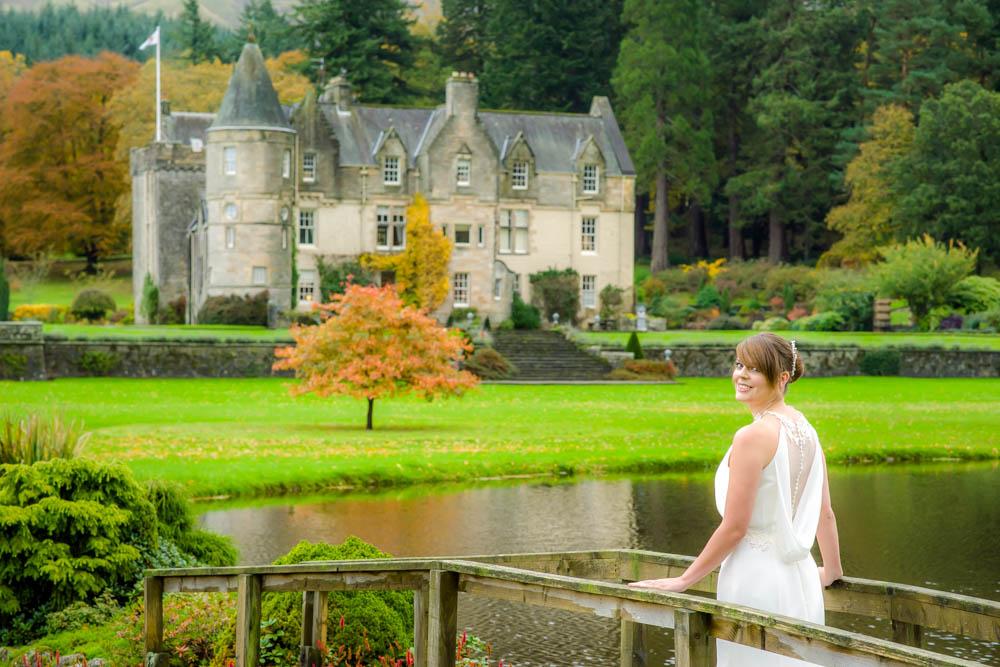 Duntreath-Castle-Strathblane-Glasgow-Wedding-Venue-Scotland-7592.jpg