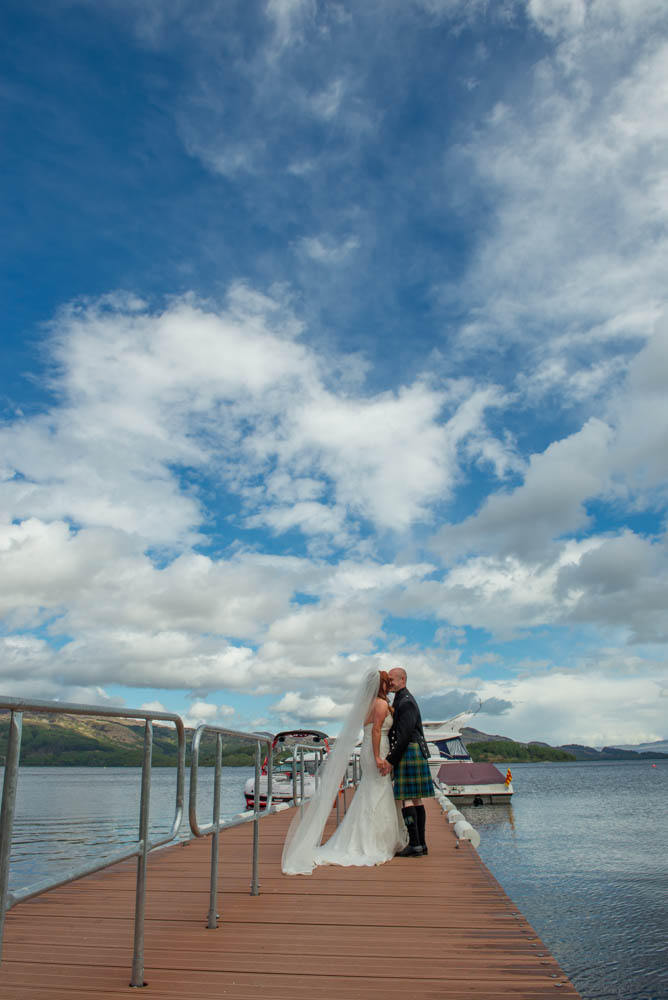 Lodge-On-Loch-Lomond-Wedding-Photography-7237.jpg
