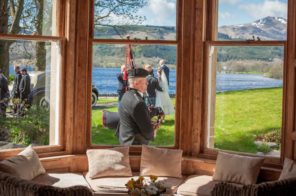 Altskeith-House-Loch-Ard-Wedding-Photography-2253.jpg