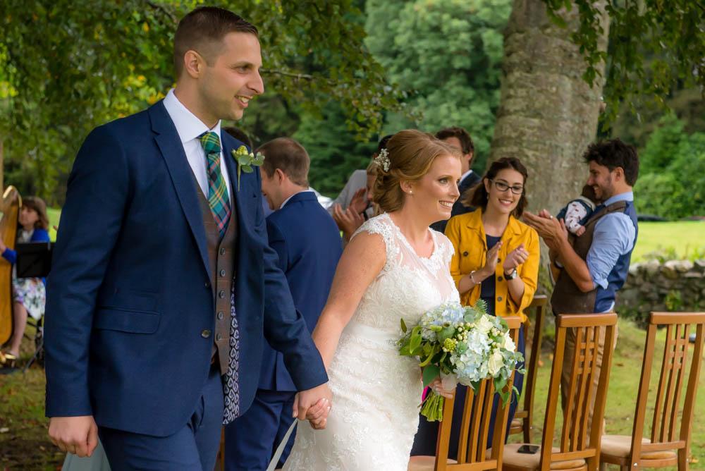 Altskeith-House-Loch-Ard-Wedding-Photography-0359.jpg