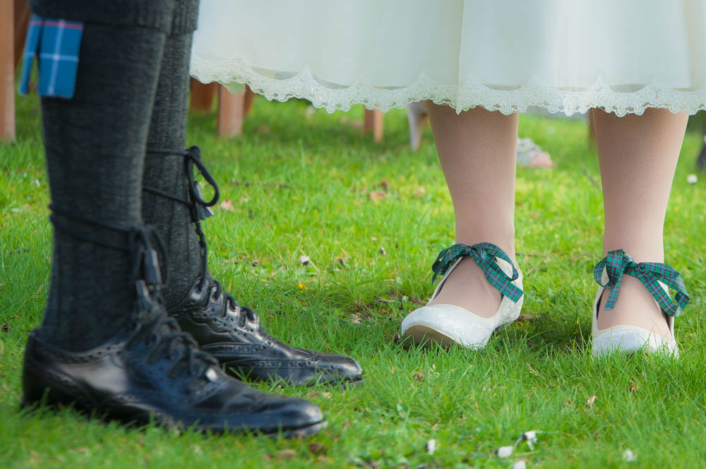 Altskeith-House-Loch-Ard-Wedding-Photography-2007.jpg