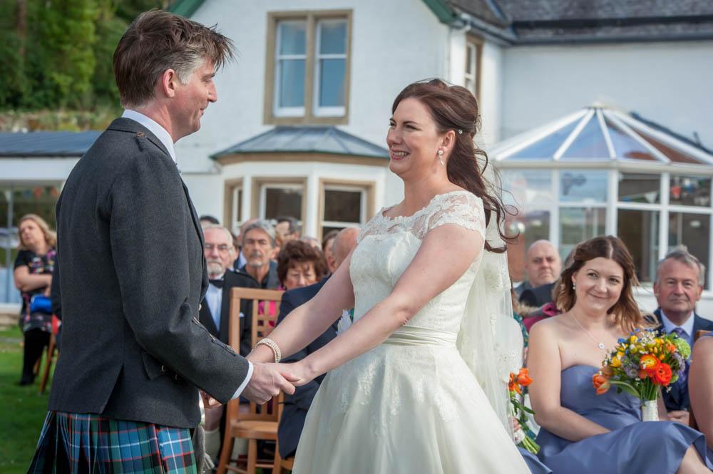 Altskeith-House-Loch-Ard-Wedding-Photography-2074.jpg