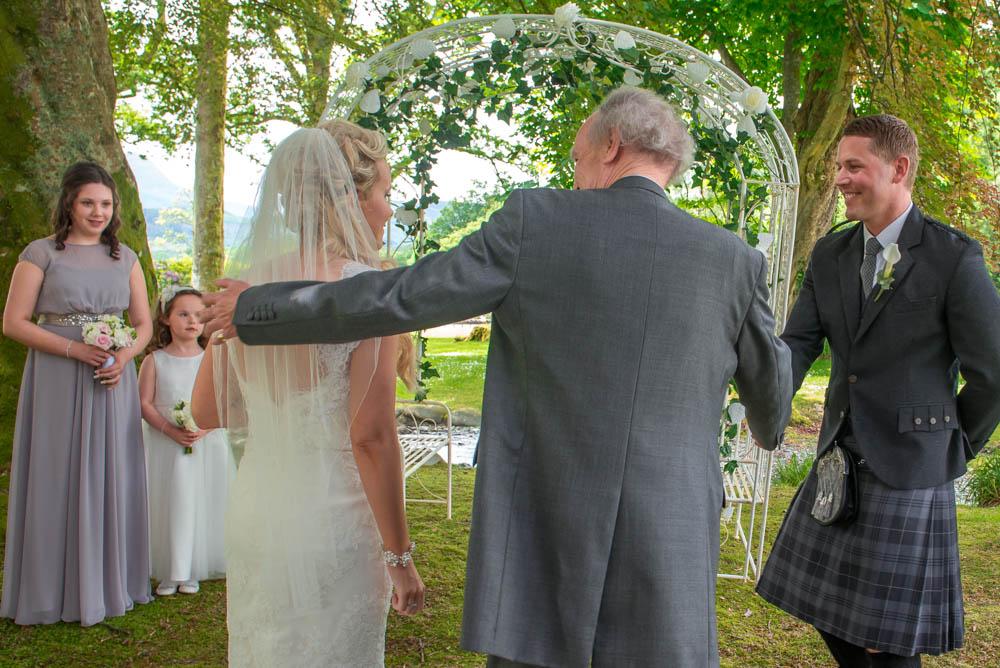 Altskeith-House-Loch-Ard-Wedding-Photography-6994.jpg