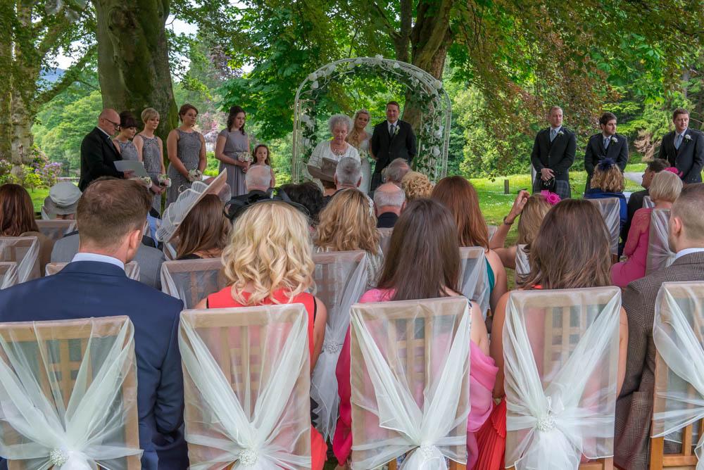 Altskeith-House-Loch-Ard-Wedding-Photography-7004.jpg
