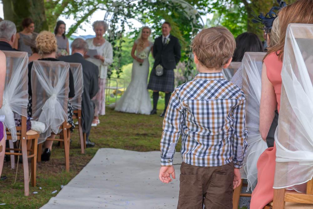 Altskeith-House-Loch-Ard-Wedding-Photography-7006.jpg