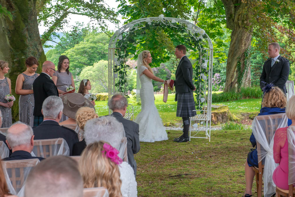 Altskeith-House-Loch-Ard-Wedding-Photography-7016.jpg