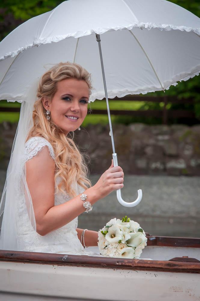 Altskeith-House-Loch-Ard-Wedding-Photography-9744.jpg