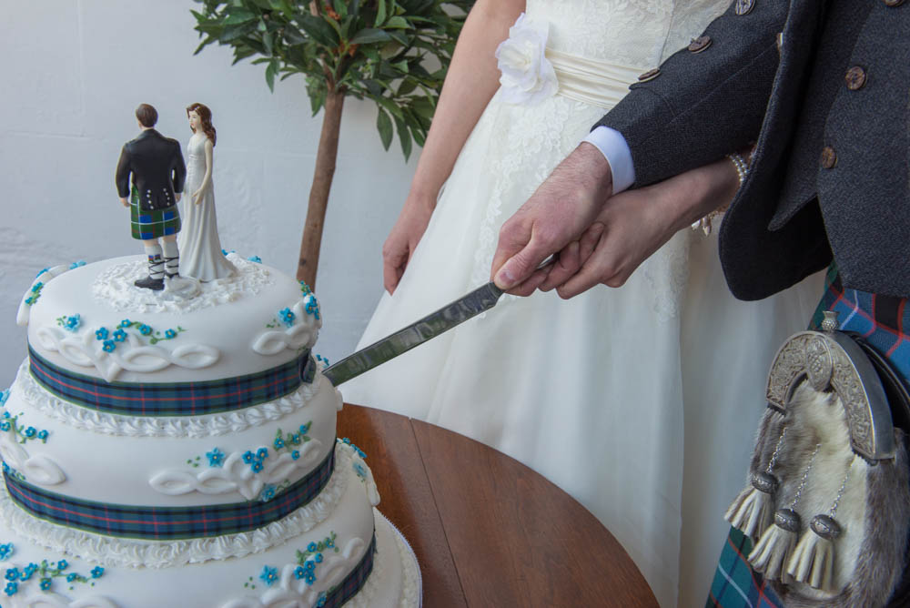 Altskeith-House-Loch-Ard-Wedding-Photography-1341.jpg