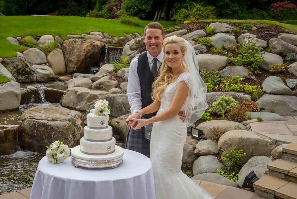 Altskeith-House-Loch-Ard-Wedding-Photography-7416.jpg