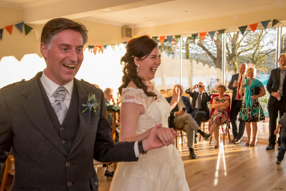 Altskeith-House-Loch-Ard-Wedding-Photography-1471.jpg
