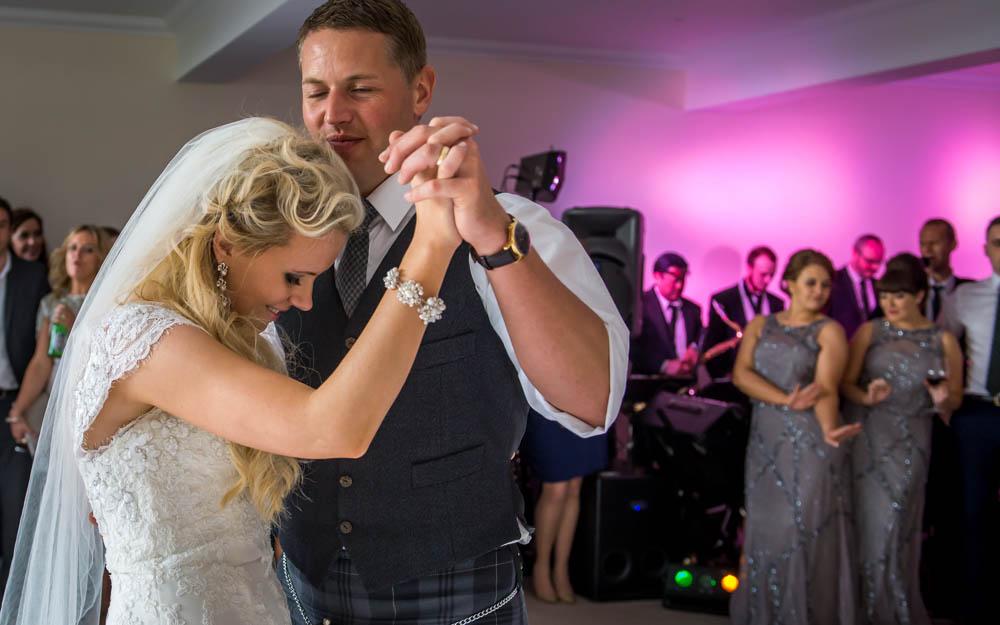 Altskeith-House-Loch-Ard-Wedding-Photography-7511.jpg