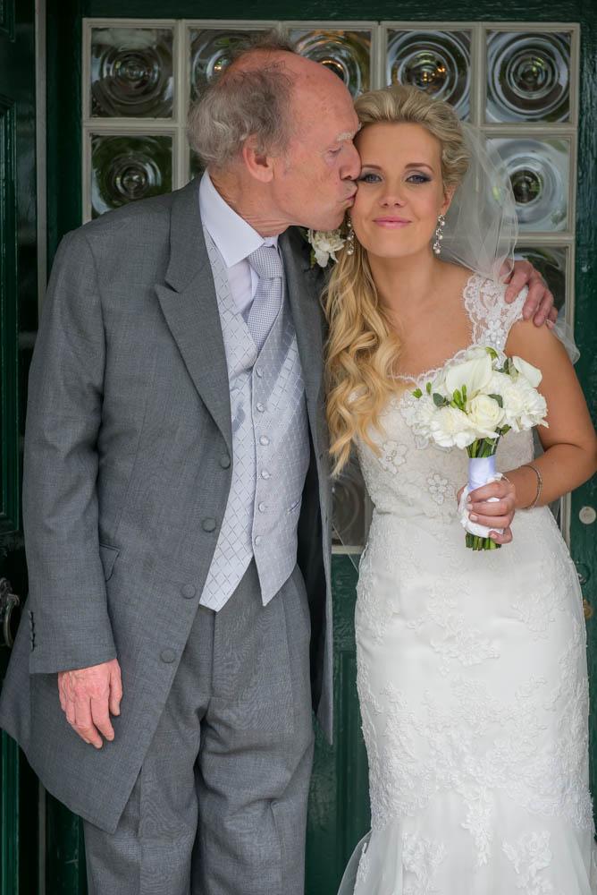 Altskeith-House-Loch-Ard-Wedding-Photography-6970.jpg