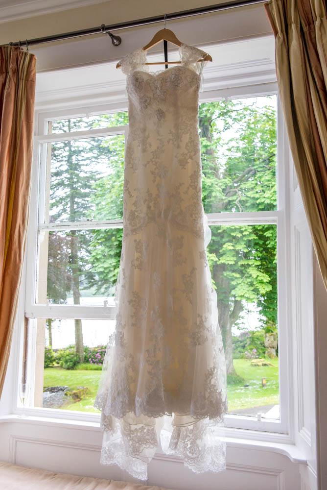 Altskeith-House-Loch-Ard-Wedding-Photography-6742.jpg