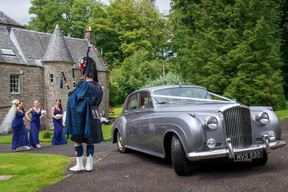 Culcreuch-Castle-Fintry-Wedding-Photography-1531.jpg