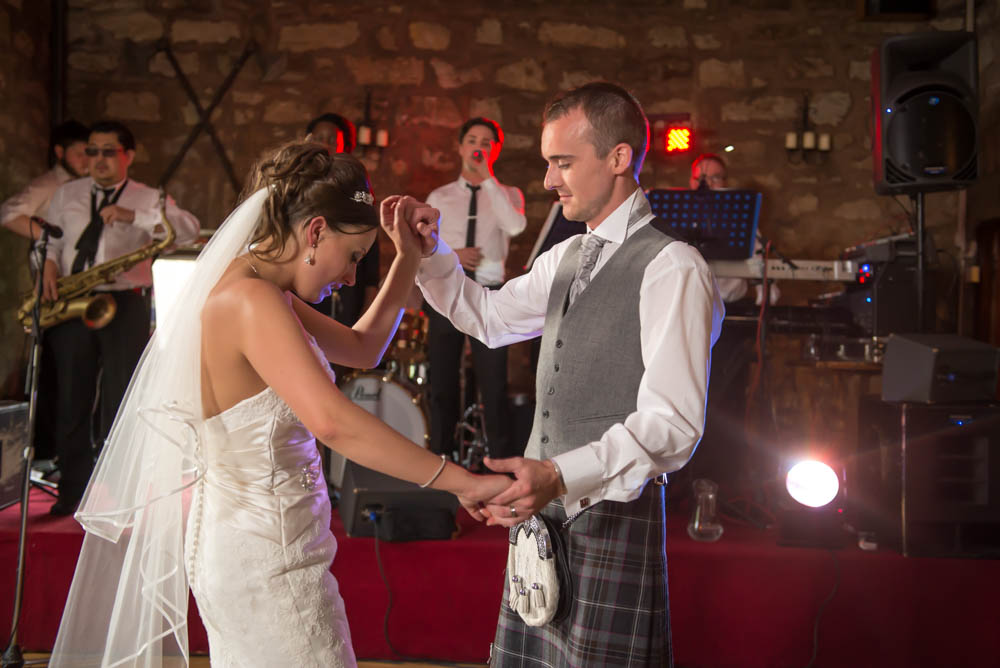 Culcreuch-Castle-Fintry-Wedding-Photography-2428.jpg