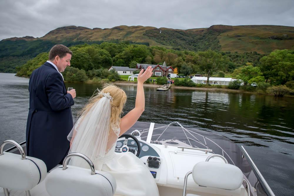 Rowardennan-Loch-Lomond-Wedding-Photography-9007.jpg