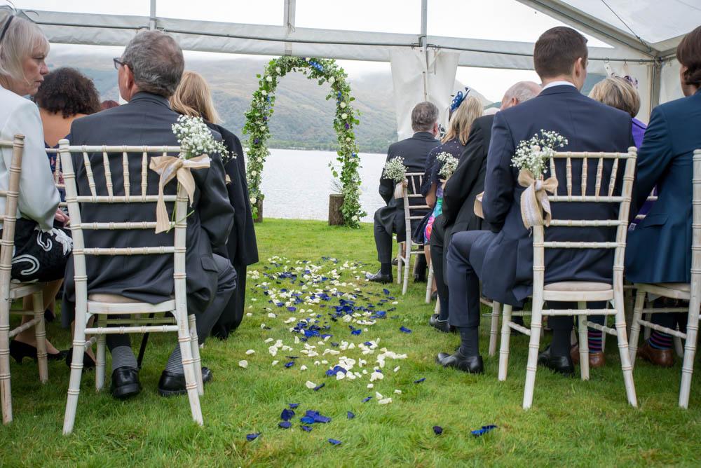Rowardennan-Loch-Lomond-Wedding-Photography-8507.jpg