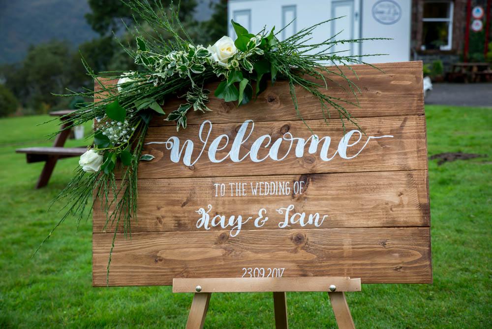 Rowardennan-Loch-Lomond-Wedding-Photography-8454.jpg