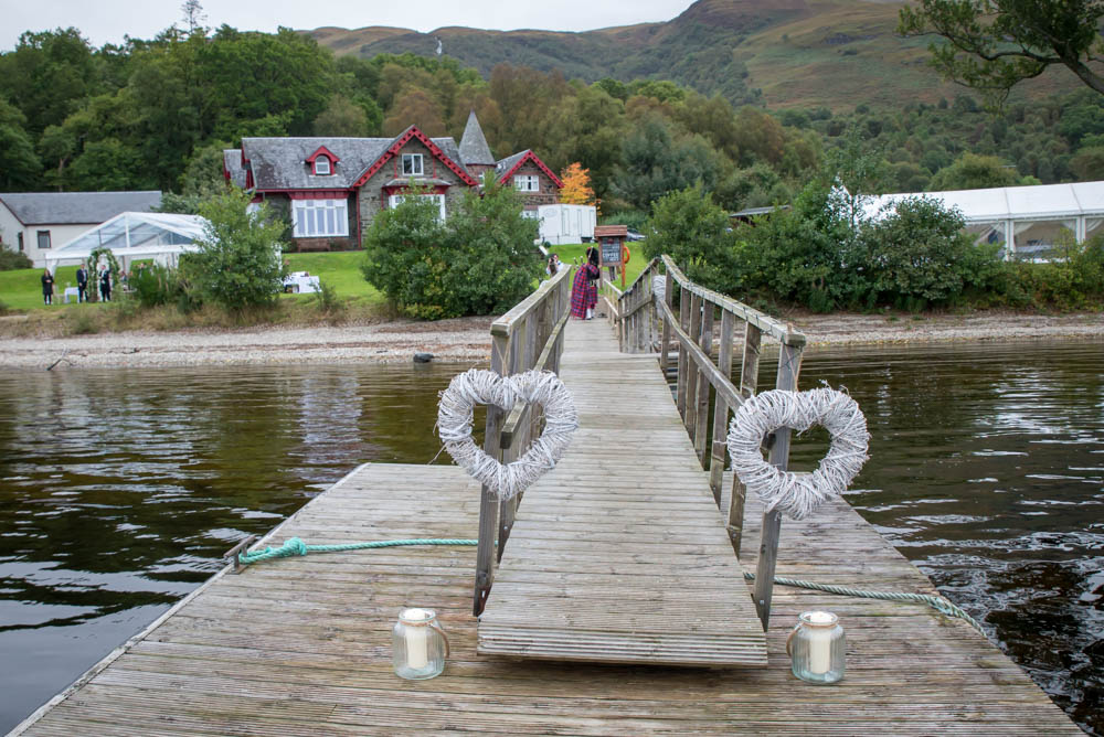 Rowardennan-Loch-Lomond-Wedding-Photography-8520.jpg