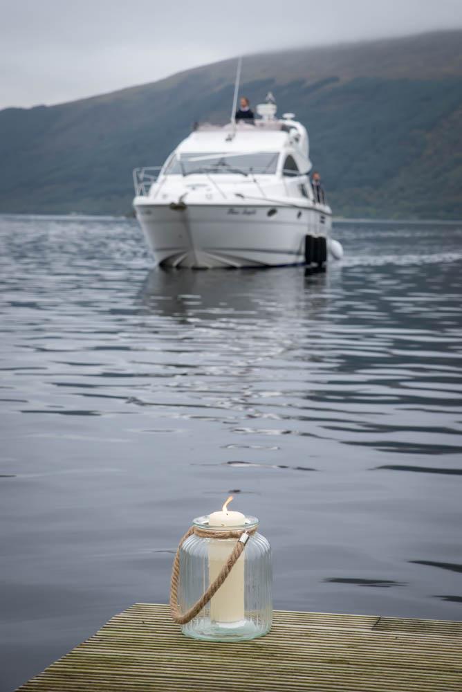 Rowardennan-Loch-Lomond-Wedding-Photography-8523.jpg
