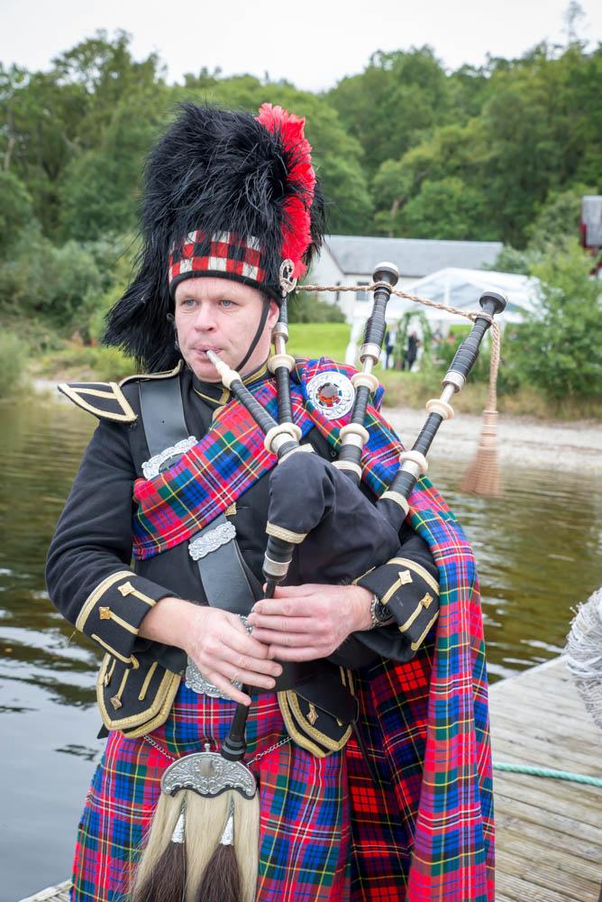Rowardennan-Loch-Lomond-Wedding-Photography-8515.jpg