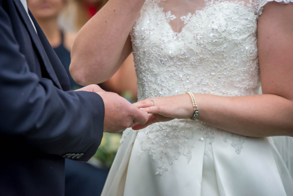 Rowardennan-Loch-Lomond-Wedding-Photography-3352.jpg