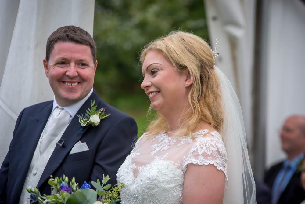 Rowardennan-Loch-Lomond-Wedding-Photography-3338.jpg