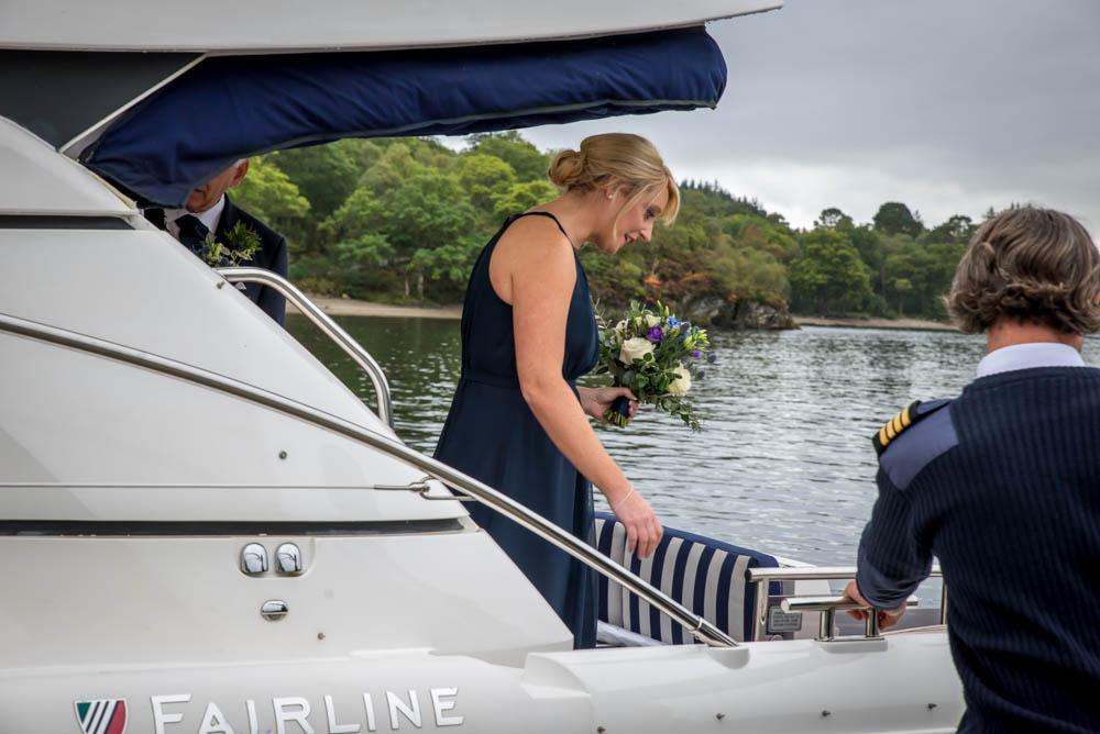 Rowardennan-Loch-Lomond-Wedding-Photography-8530.jpg