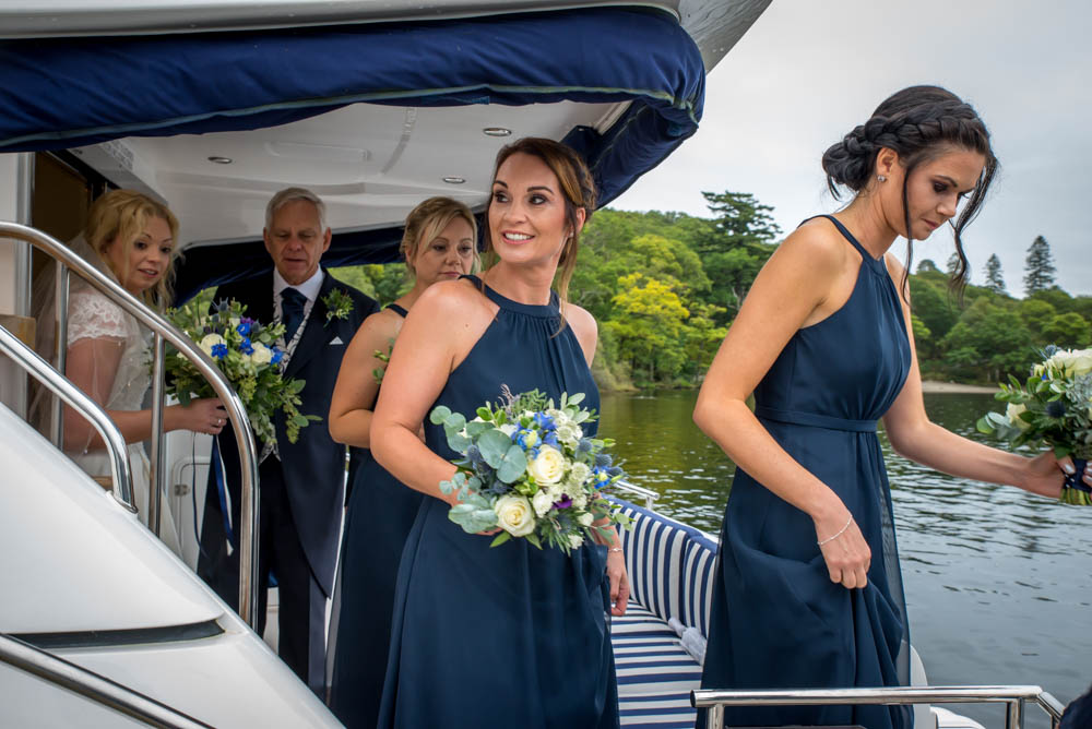 Rowardennan-Loch-Lomond-Wedding-Photography-8538.jpg