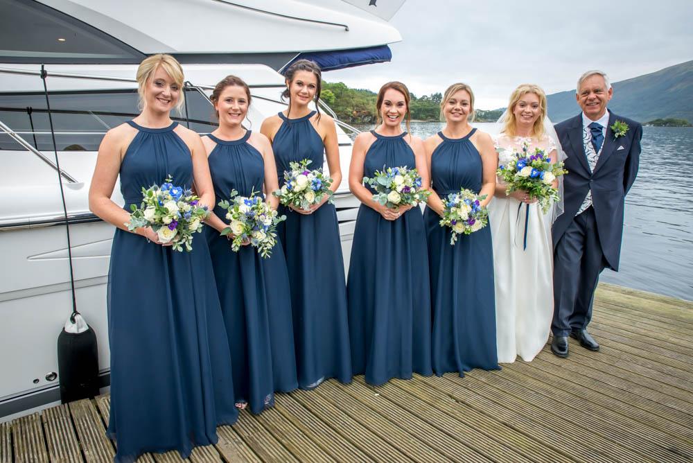 Rowardennan-Loch-Lomond-Wedding-Photography-8548.jpg