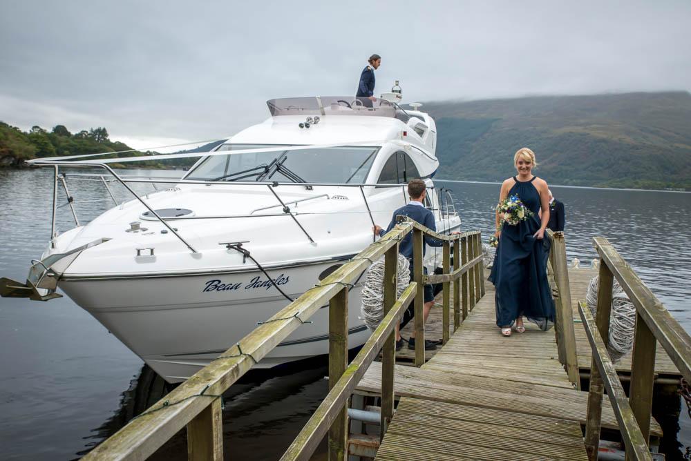 Rowardennan-Loch-Lomond-Wedding-Photography-8552.jpg