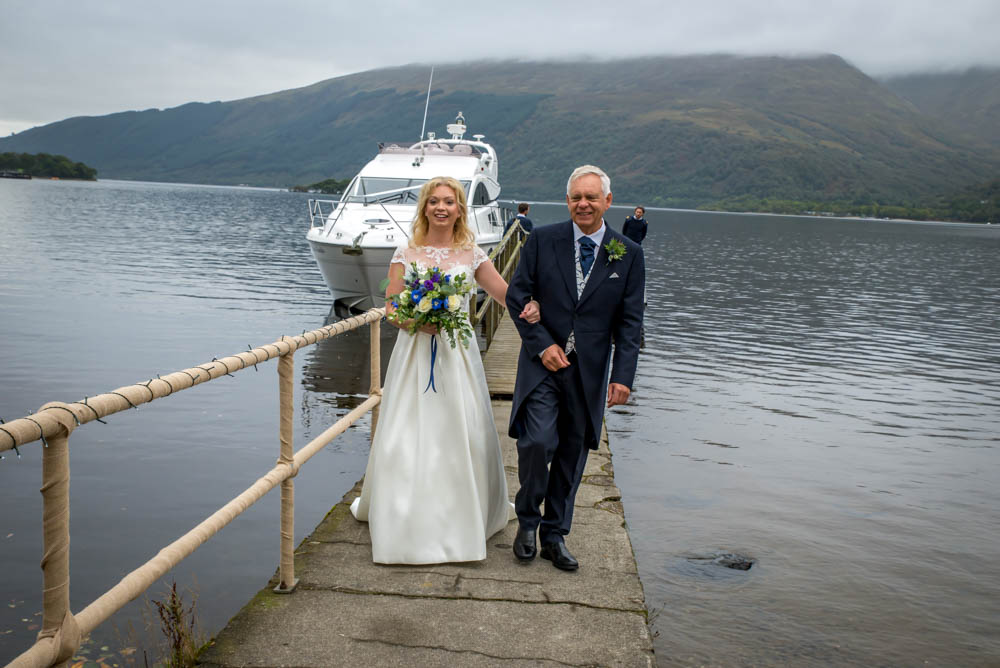 Rowardennan-Loch-Lomond-Wedding-Photography-8569.jpg