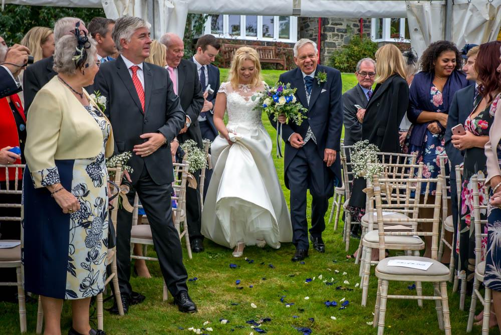 Rowardennan-Loch-Lomond-Wedding-Photography-8598.jpg