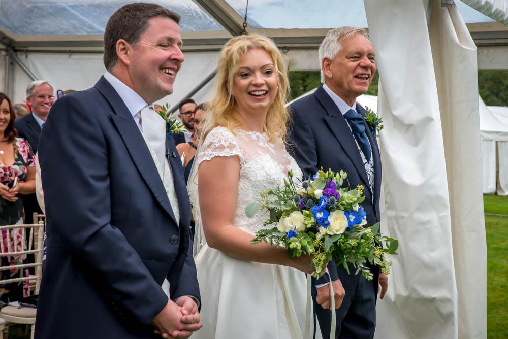 Rowardennan-Loch-Lomond-Wedding-Photography-8615.jpg