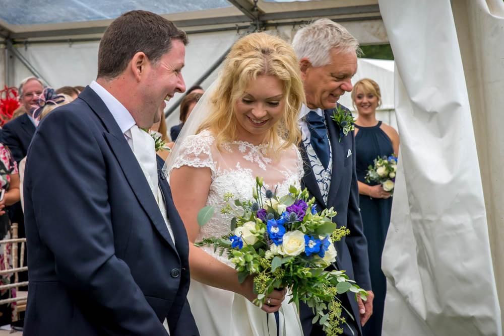 Rowardennan-Loch-Lomond-Wedding-Photography-8618.jpg