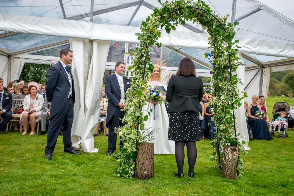 Rowardennan-Loch-Lomond-Wedding-Photography-8621.jpg