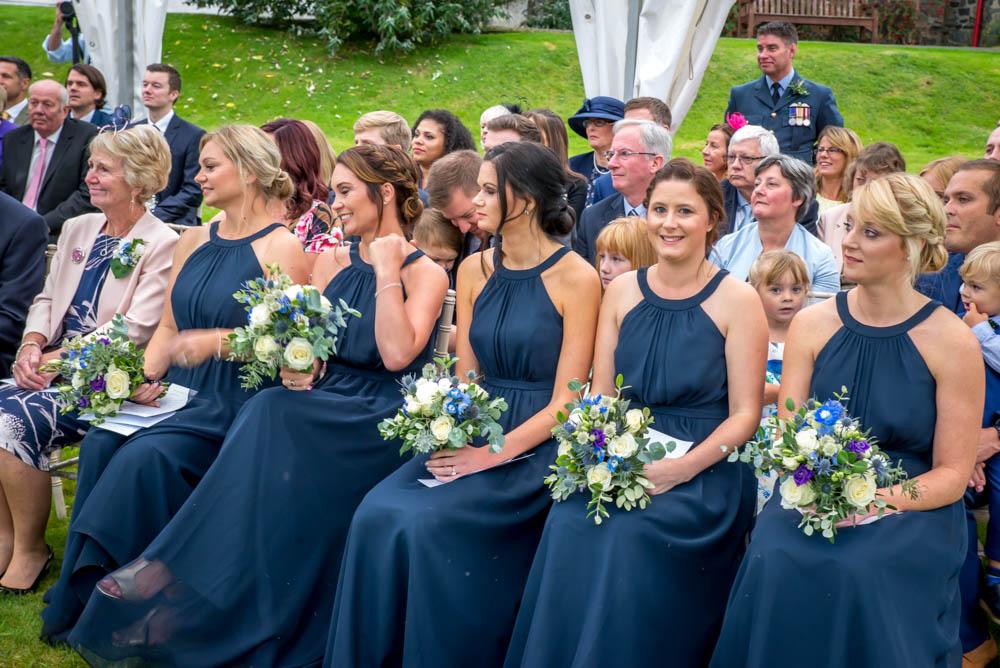Rowardennan-Loch-Lomond-Wedding-Photography-8625.jpg