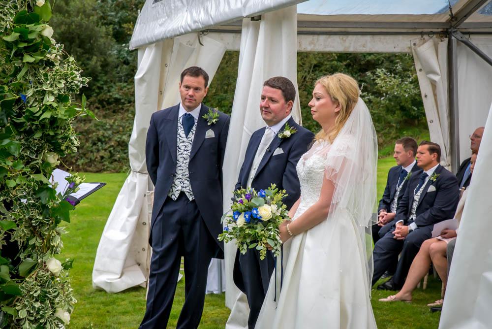 Rowardennan-Loch-Lomond-Wedding-Photography-8627.jpg