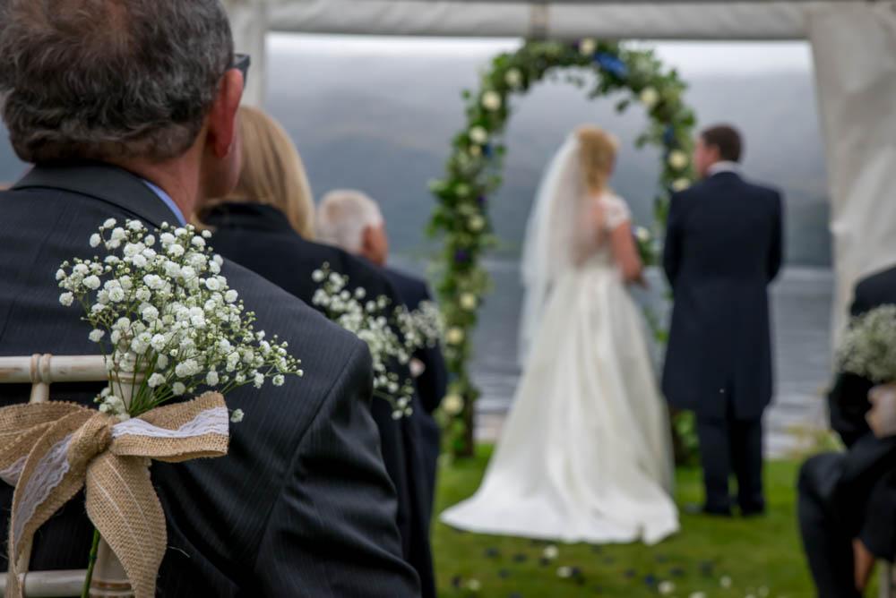 Rowardennan-Loch-Lomond-Wedding-Photography-8632.jpg