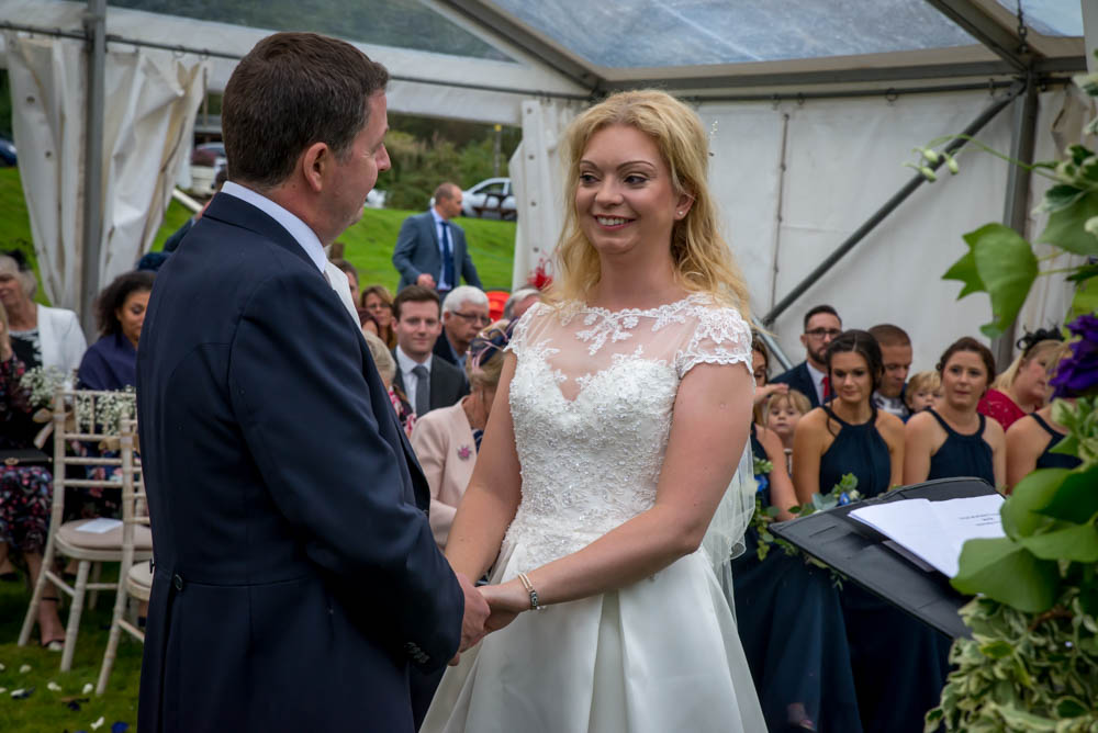 Rowardennan-Loch-Lomond-Wedding-Photography-8639.jpg