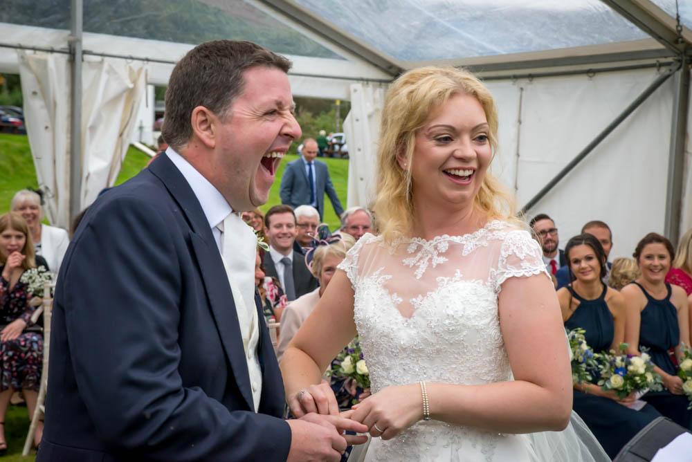 Rowardennan-Loch-Lomond-Wedding-Photography-8659.jpg