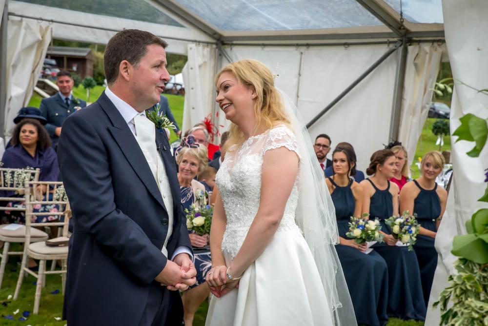 Rowardennan-Loch-Lomond-Wedding-Photography-8671.jpg