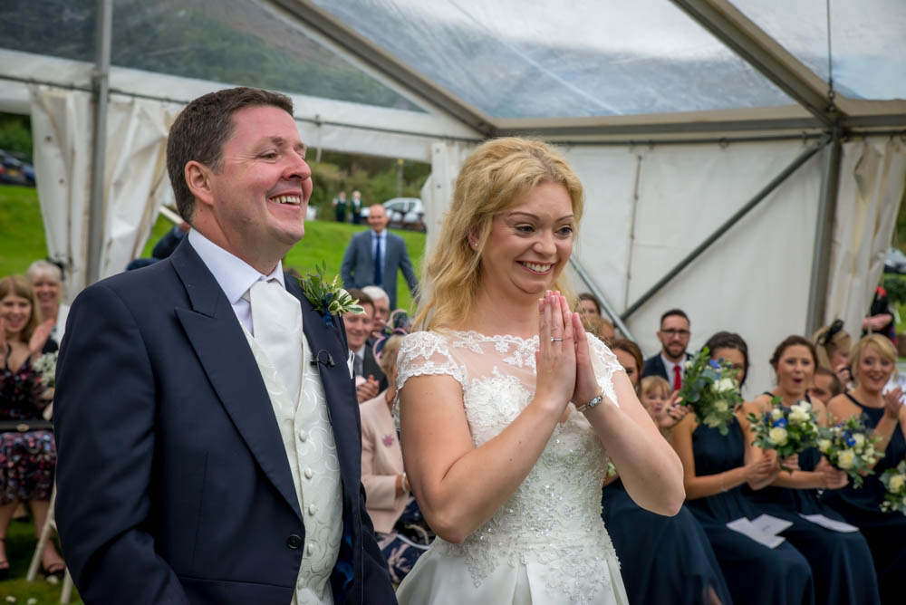 Rowardennan-Loch-Lomond-Wedding-Photography-8679.jpg