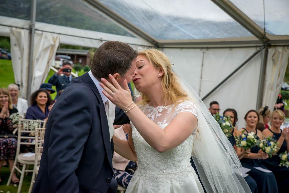 Rowardennan-Loch-Lomond-Wedding-Photography-8682.jpg