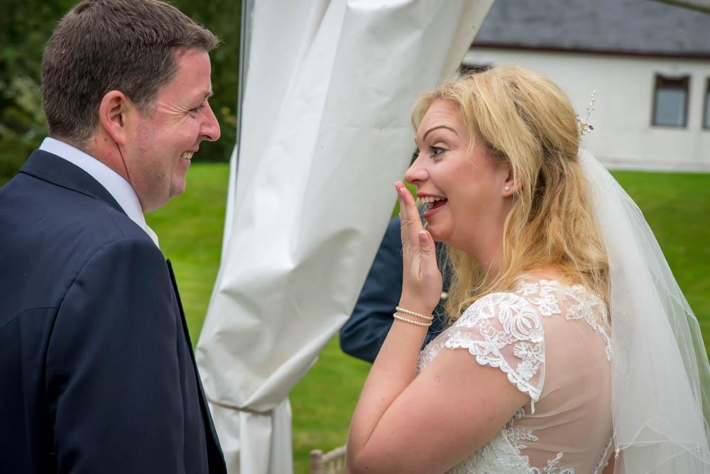 Rowardennan-Loch-Lomond-Wedding-Photography-8690.jpg