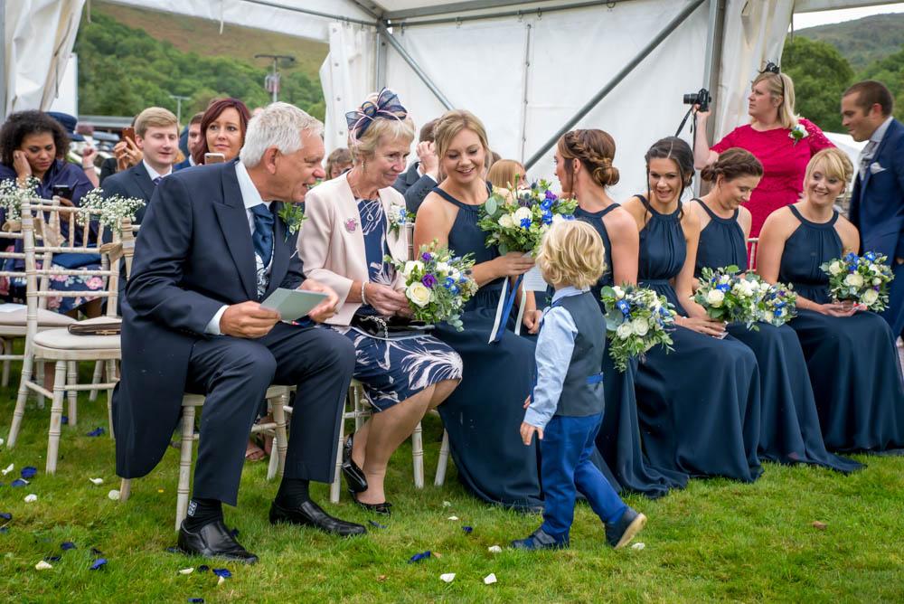 Rowardennan-Loch-Lomond-Wedding-Photography-8700.jpg
