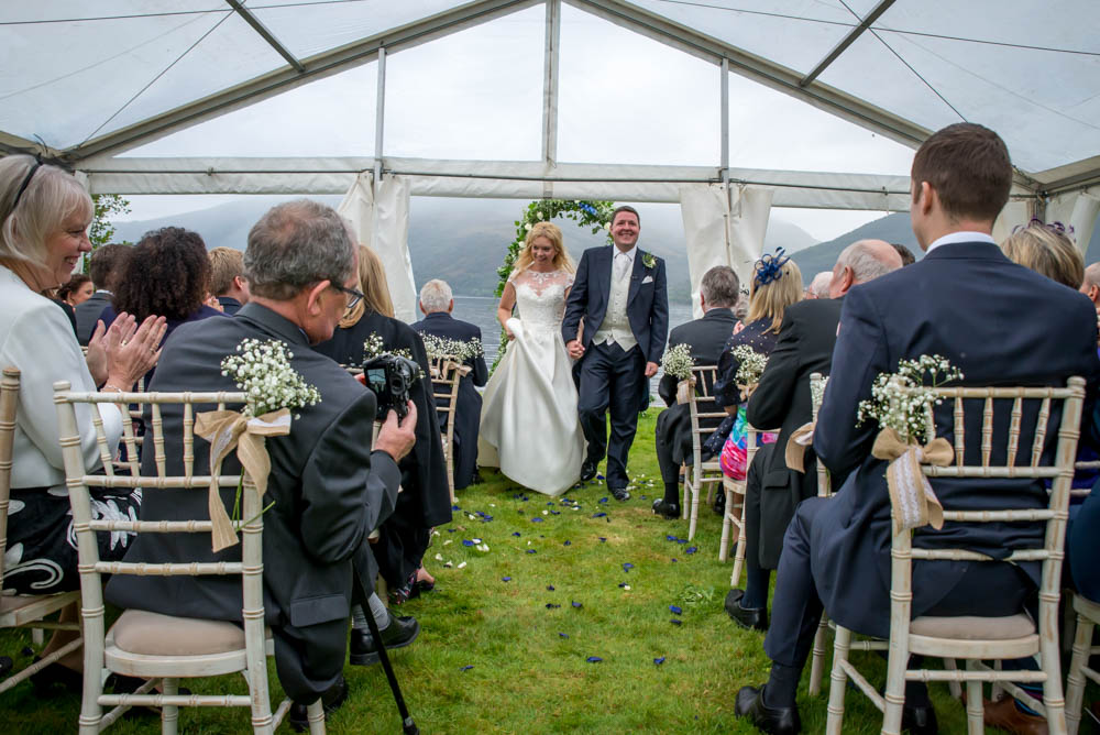 Rowardennan-Loch-Lomond-Wedding-Photography-8735.jpg