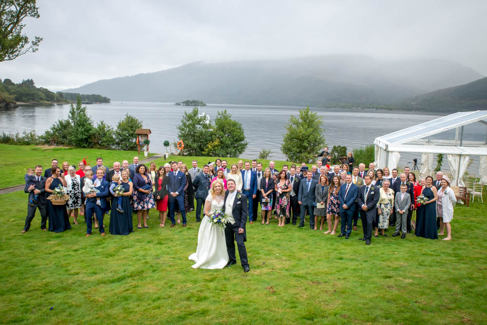 Rowardennan-Loch-Lomond-Wedding-Photography-8746.jpg