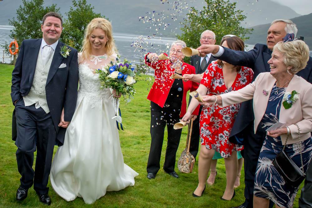 Rowardennan-Loch-Lomond-Wedding-Photography-8755.jpg