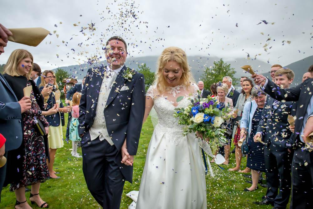 Rowardennan-Loch-Lomond-Wedding-Photography-8769.jpg